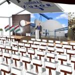 Kaposvári Cukorgyár - Siló átadó - 3D terv (10) - 2013.11.07