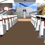 Kaposvári Cukorgyár - Siló átadó - 3D terv (6) - 2013.11.07