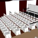 Kaposvári Cukorgyár - Siló átadó - 3D terv (8) - 2013.11.07