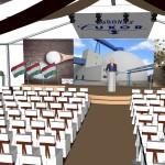Kaposvári Cukorgyár - Siló átadó - 3D terv (9) - 2013.11.07