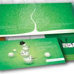 Fontis software dobozok és kártyák