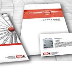 Helios kiadványok és hírdetési kampány