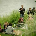 piknik-7_457x332