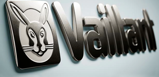 vaillant_group